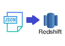 Redshift JSON SQL Query