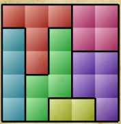 play Block Puzzle game