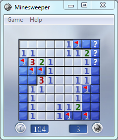 games-for-windows-7-minesweeper-flags-cheats