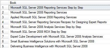 t-sql-select-from-xml-data