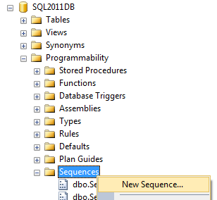 create-sequence-of-numbers-in-sql-server-2012-denali