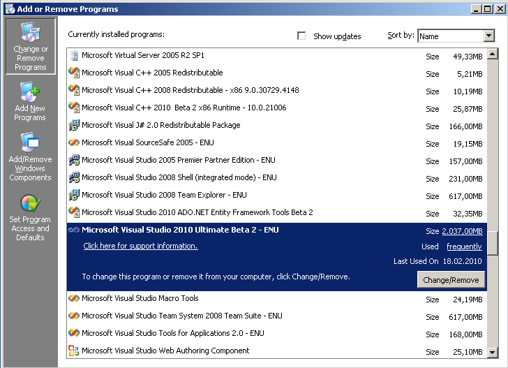 remove-microsoft-visual-studio-2010-ultimate-beta-2-enu