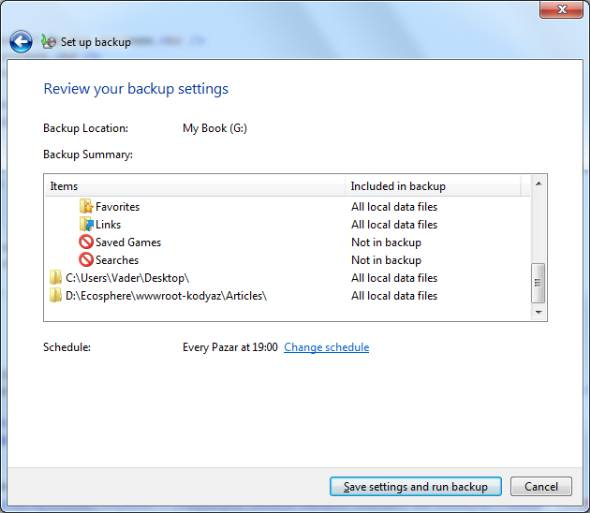 review-windows-backup-settings