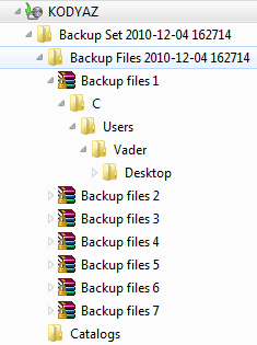 windows-7-backup-tool-output-backup-folder
