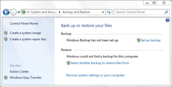 windows-backup-and-restore-windows-7-tools
