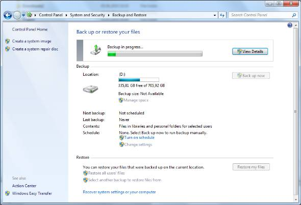 windows-backup-progress-and-backup-status-screen