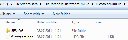 filestream-filegroup-database-file-contents